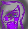 MinecraftLovesMedi's avatar