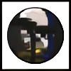 MinecraftPhotography's avatar