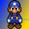 MinecraftRulz2017's avatar