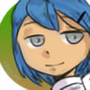 MinecraftWarfare's avatar