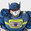 minecraftwolflps1's avatar