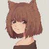 mineeka's avatar