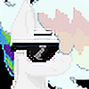Minegamerclo's avatar