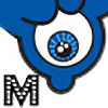 Mineharu's avatar
