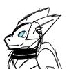 MinehMonster's avatar