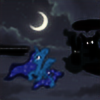 Mineing4ponies's avatar