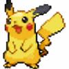 Minejun's avatar
