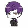 MineKaPlz's avatar