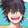 minekiji's avatar