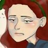 Minelaaa's avatar
