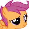 MineLittleBrony's avatar