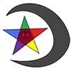 minelittlemal2's avatar