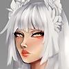 MinElvi's avatar