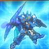MineMaster15's avatar