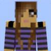MineMausCraft's avatar