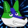 minemis's avatar