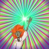 MineMyTime's avatar