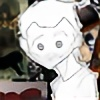 minenanoah's avatar