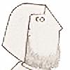 Minenis-Jeaneth's avatar