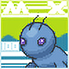 mineox100's avatar