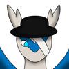 Miner-Wars's avatar