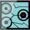 MINER2000's avatar
