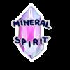 Mineral-Spirit's avatar