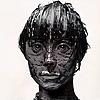 MineralAccident's avatar