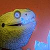Mineraleater's avatar
