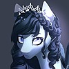 Mineraler's avatar