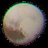 MineralLesbian's avatar