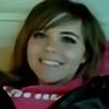 minerdanielle's avatar