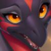 Minerea's avatar