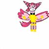 minergamer1inonly38's avatar