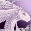 Mineriva's avatar