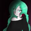 MinerLov's avatar