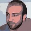 minerm's avatar