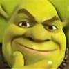 MinerMark's avatar