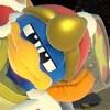 Minermoo's avatar