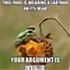 MinerteamBazmund's avatar