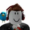 Minerthedude's avatar