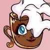 Minerva-Blue's avatar