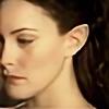 Minerva-Raigen's avatar