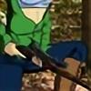 minerva1vakarian's avatar