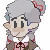 Minervai's avatar