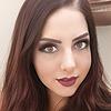 minervaminx's avatar