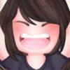 minervanoemi's avatar