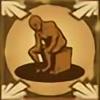 minervasden's avatar