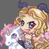 MinervasMuse's avatar