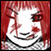 MinervasOwls's avatar